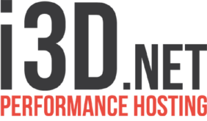 Performance Hosting! i3D.net excels in the gaming niche market hosting tens of millions of players for game publishers on the Microsoft Xbox network and Sony PlayStation Network.
