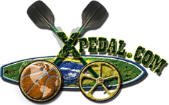 XPEDAL HOME